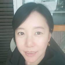Nutzerprofil von 순미