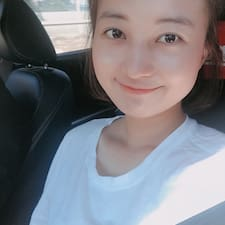 Seoyoungさんのプロフィール