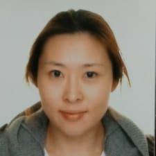 Profilo utente di 조천바당