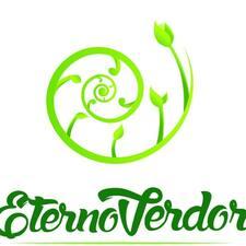 ดูข้อมูลเพิ่มเติมเกี่ยวกับ Eterno Verdor