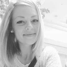 Profil korisnika Amber