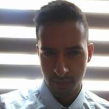Mateo - Profil Użytkownika