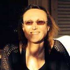 Françoise用戶個人資料