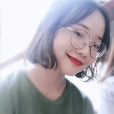 Nutzerprofil von 艳玲