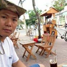 Pham Xuan Kullanıcı Profili