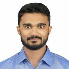 Jibi User Profile
