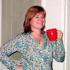 Beverly User Profile