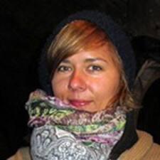 Profil Pengguna Agata