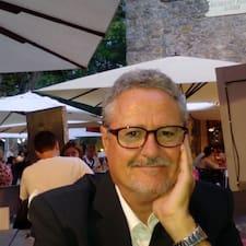 François-Xavierさんのプロフィール