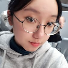 지선 User Profile