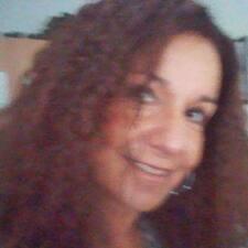 Profil utilisateur de Jeana