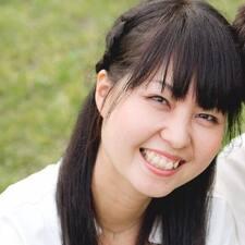 Profil korisnika 翔太