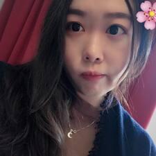成乐怡 Kullanıcı Profili