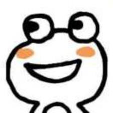 Perfil de usuario de Shuang