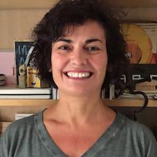 Carla512