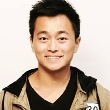 Albert - Profil Użytkownika