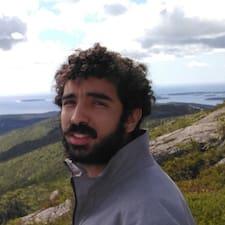 Joao Lucas User Profile