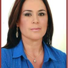Sandra Elizabethさんのプロフィール