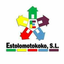 Estolomotokoko