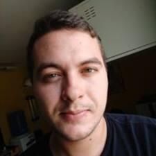 Profilo utente di Expedito