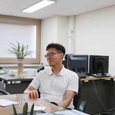 Yong Jun