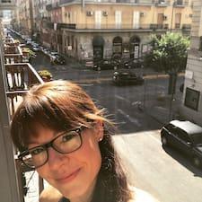 Christiane Kullanıcı Profili