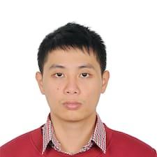 Duc Huy User Profile
