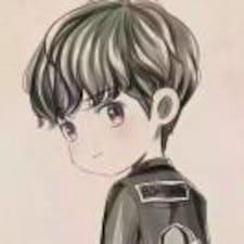 Profil korisnika 振永