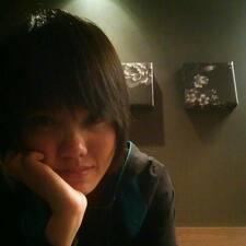 Wan Hsuan - Profil Użytkownika