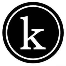 Kale User Profile