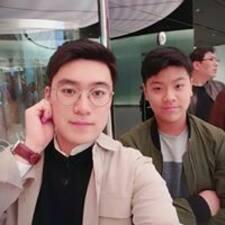 동훈 - Profil Użytkownika