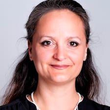 Profil korisnika Sandra Leila