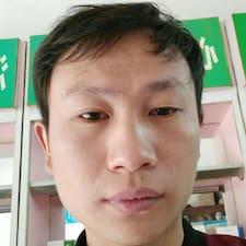 Profil korisnika 绍祥