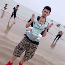 王吉 User Profile