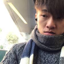 Perfil de usuario de Ho Pong Jimmy