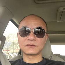 Profilo utente di 学民