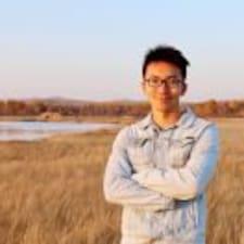 Nutzerprofil von 中元