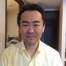 Profil utilisateur de Toru