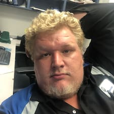 Wyatt Kullanıcı Profili