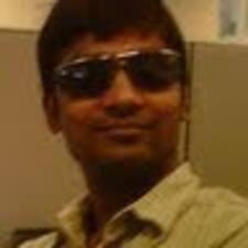 Profil Pengguna Sanjeeva Reddy