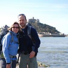 Michael Und Andrea User Profile