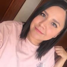 Profil korisnika Ana Karen