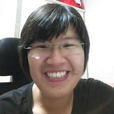 Profil korisnika Fang Ni