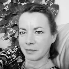 Niamh User Profile
