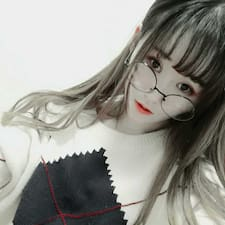 Profil utilisateur de 梓桐
