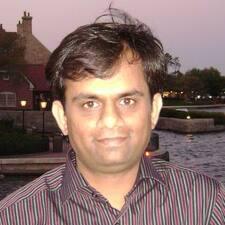 Sameer User Profile