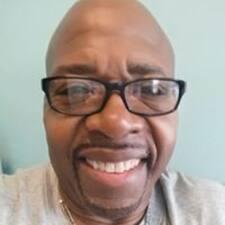 Ray Charles - Profil Użytkownika