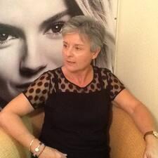 Marie Noëlle - Profil Użytkownika