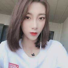 Profil utilisateur de 邓
