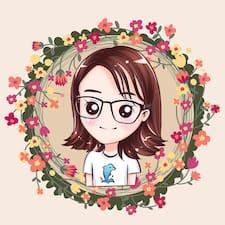 Profil korisnika 苗